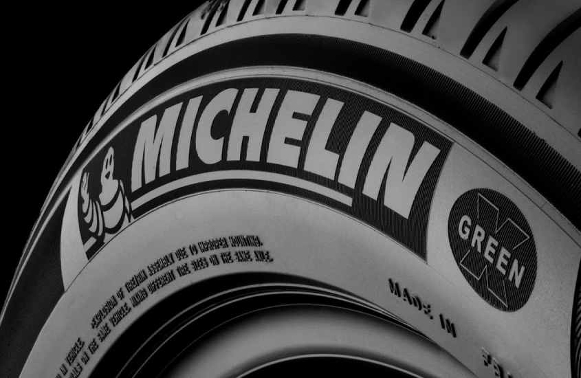 Top 10 Best Places to Buy Tires Online