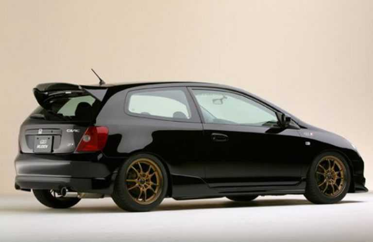 Top 10 Worst Honda Models of All-Time