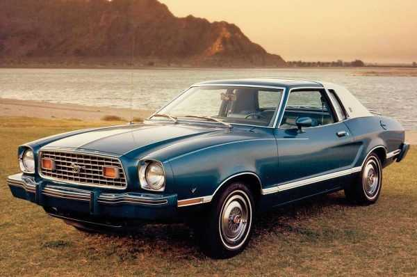 Top 10 Worst Ford Vehicles Ever Made