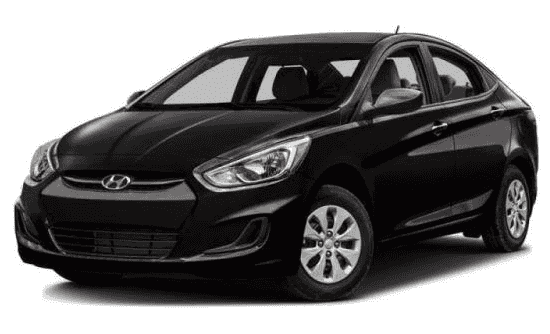 Top 10 Most Affordable New Cars to Purchase for 2021