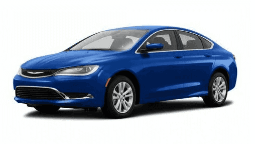Top 10 Safest Rated Cars for 2021