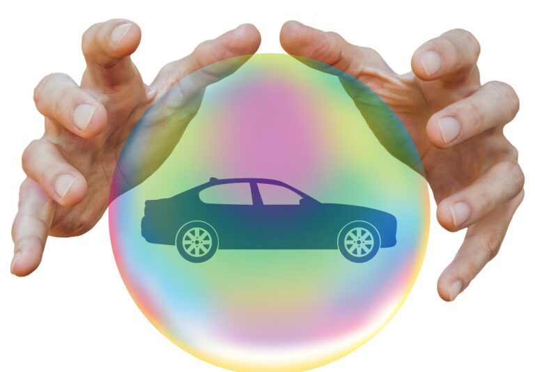 Top 10 Best Car Insurance Companies for 2021
