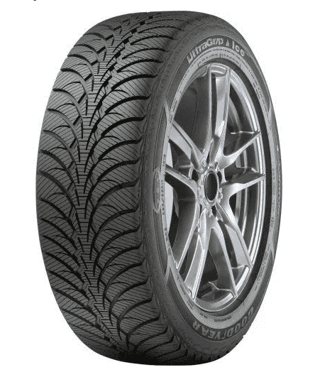 Top 10 Best Car Tires For 2021