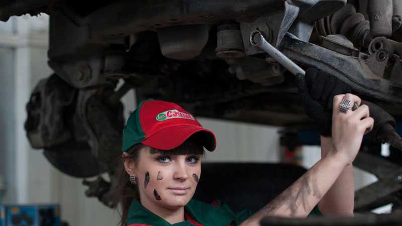 10 Things That Will Increase Your Car's Value