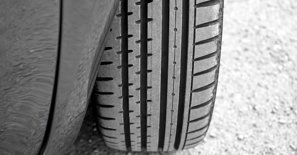 List of 11 Best Car Tires in 2021